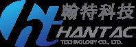 Hantac logo