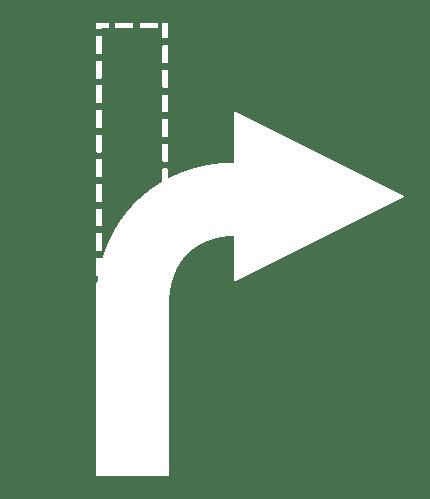 Bypass technology