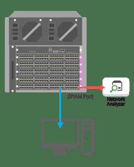 TAP-v-SPAN diagram-SPAN.png