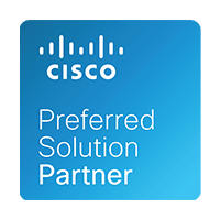 Cisco Solutions