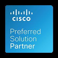 Cisco Solutions