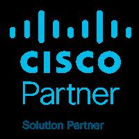 Cisco-NEW200
