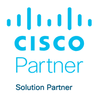Cisco-NEW200.png