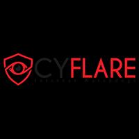 Cyflare200-c