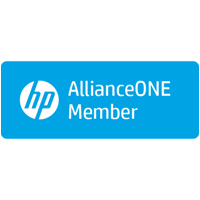 HP AllianceOne