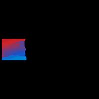SCADAfence-logo200-2