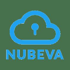 nubeva_logo_square_1200_white