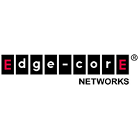 Edge-core Networks