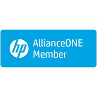 HP AllianceOne | Garland Technology Partner
