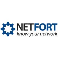 NetFort