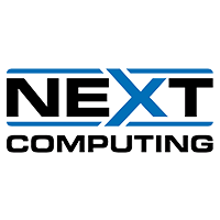 NextComputing