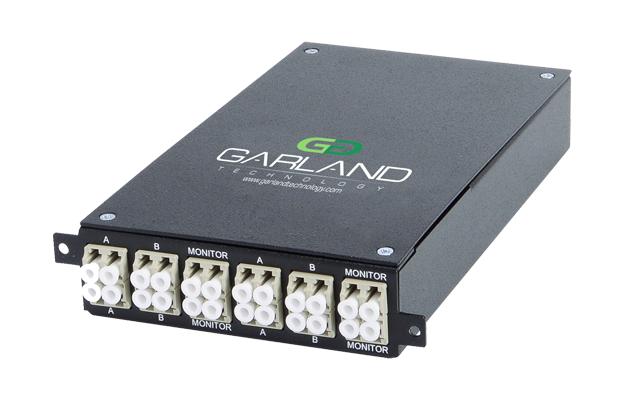 Multi-mode Passive Fiber Network TAPs