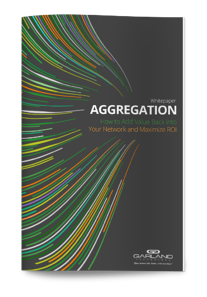 GTWP-Aggregation19-Cover