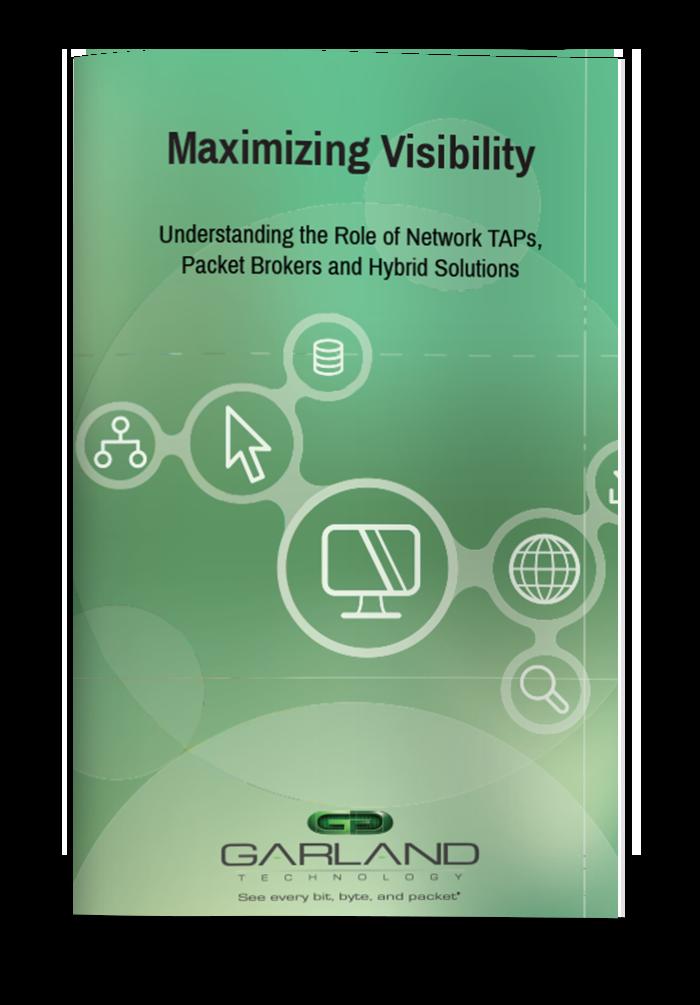 Maximizing Visibility