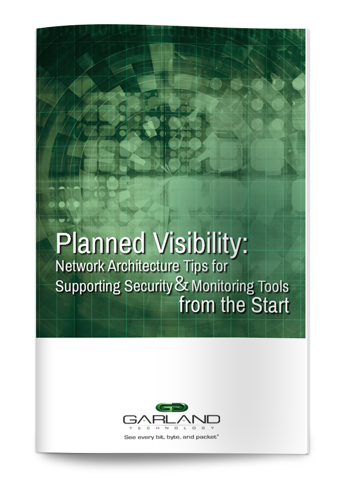 Planned Visibility