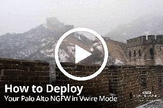 Demo-HowToDeployNGFW3