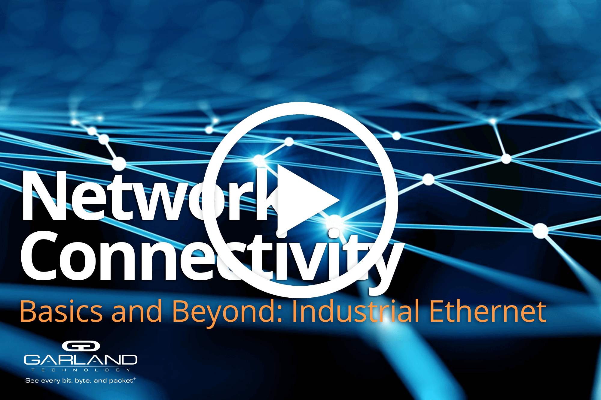 Demo: Industrial Ethernet