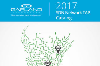 SDN Catalog