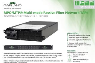 GTDS-MTPMPO-MultiModePassiveFiber-portable