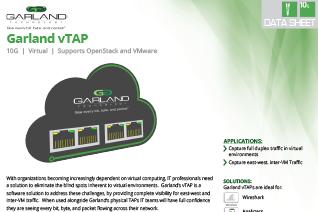 GTDS-vTAP-1