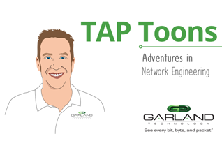 TAP Toons