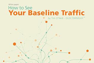 Baseline Traffic