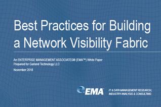 WP-EMA-VisibilityFabric18