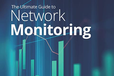 WP-Monitoring3