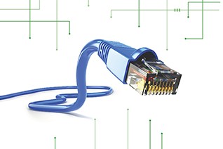 WP-NetworkConnectivity3