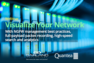 Webinar-Quantea-VisualizeYourNetwork
