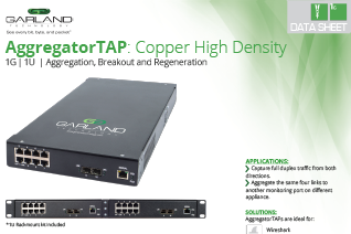 GTDS-AggreagatorTAP-CopperHD