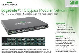 GTDS-EdgeSafe-1GBypass