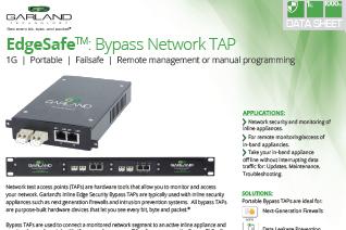 GTDS-EdgeSafe-Bypass