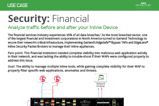GTUC-Security-Financial2