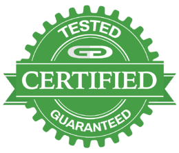 GT-Certified-icon2.png