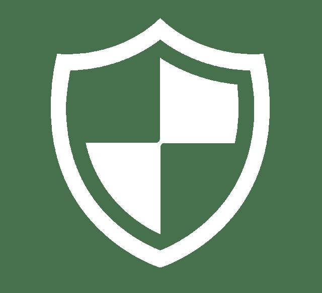 GT-Shield-w.png