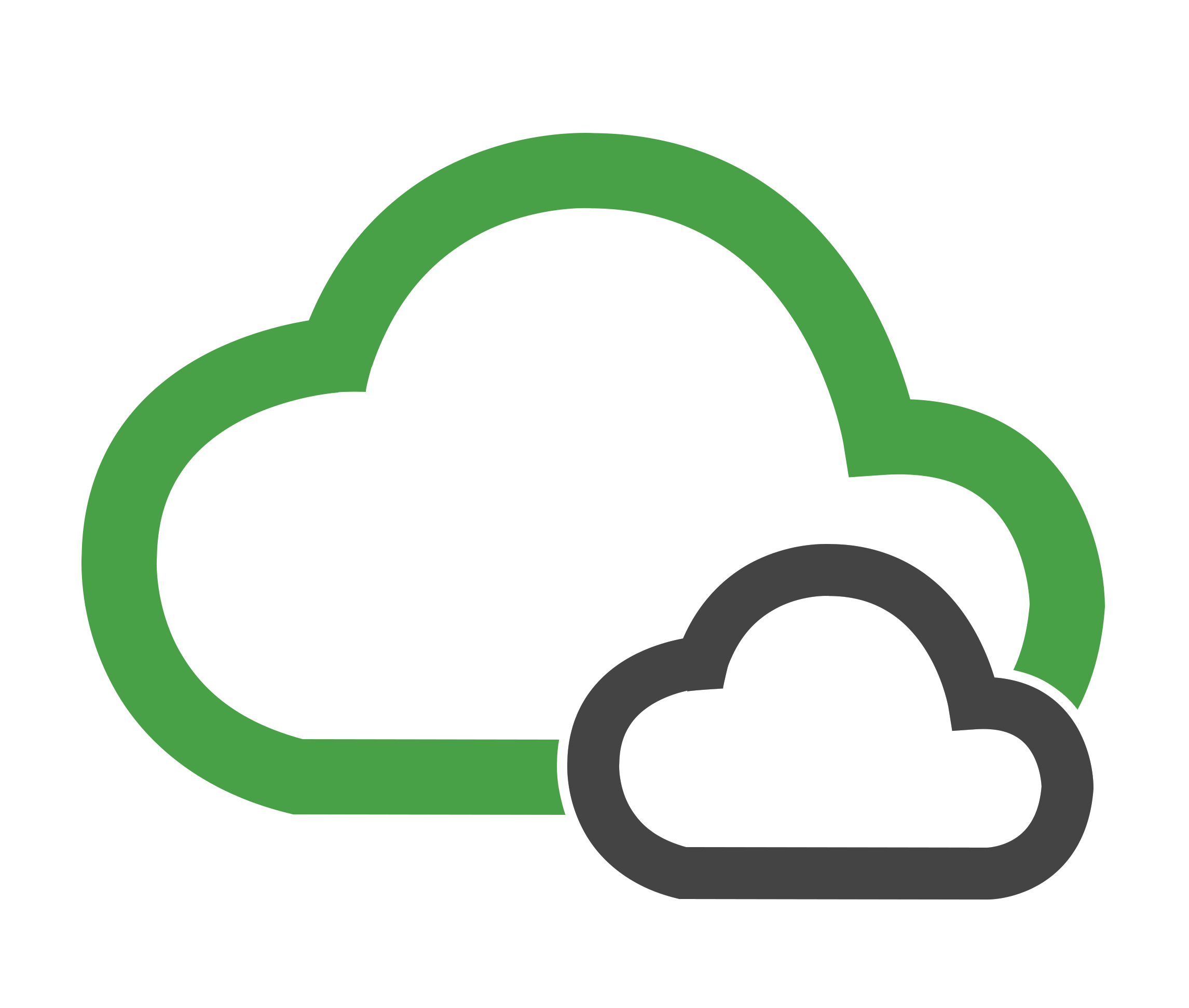 GT-Cloud-multi
