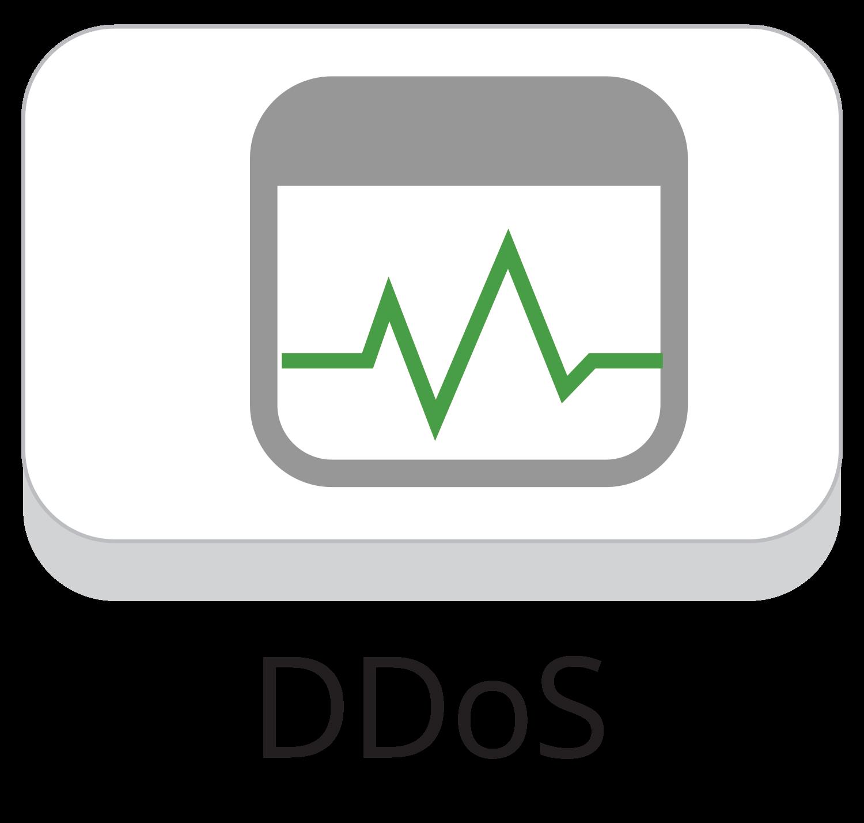 GT-DDoS-Icon
