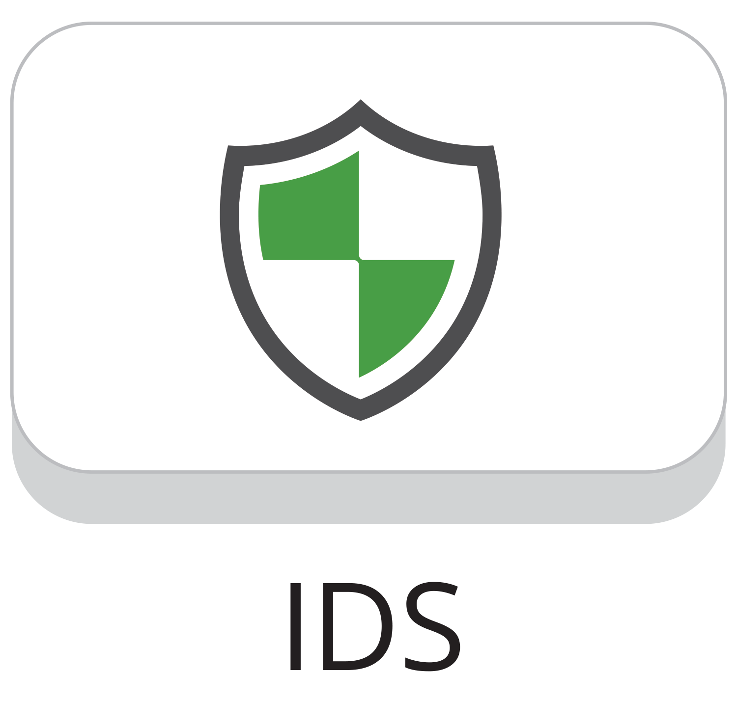 GT-IDS-Icon