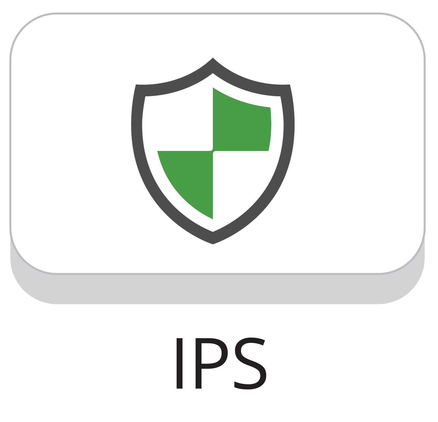 GT-IPS-Icon