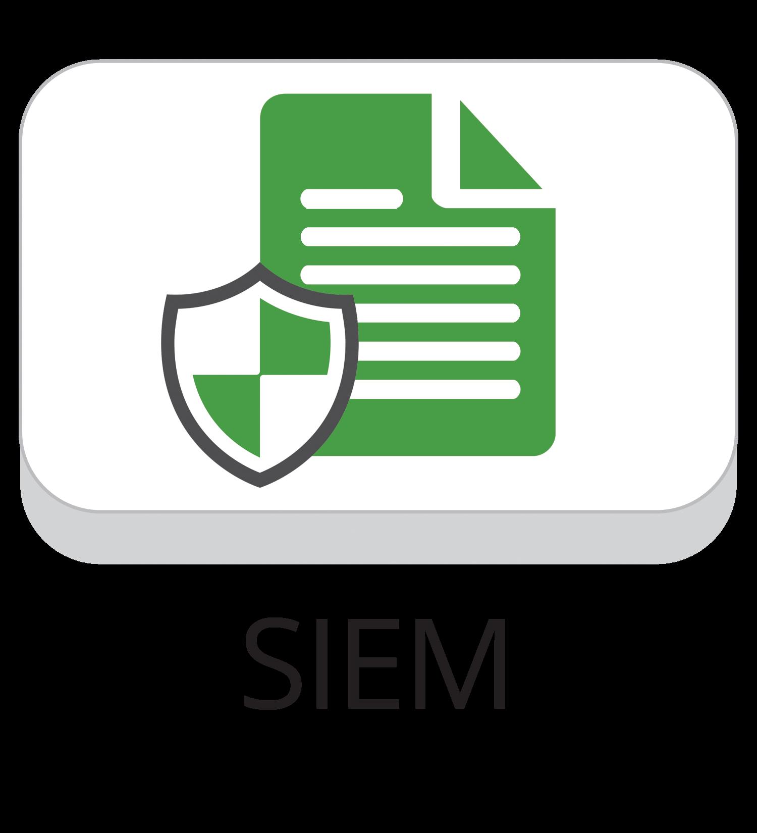 GT-SIEM-Icon