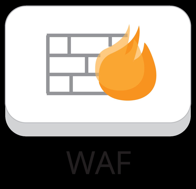 GT-WAF-Icon