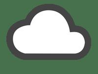 Prismspage-Cloudicon