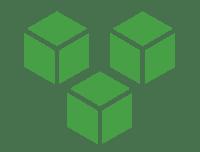Prismspage-Containericon