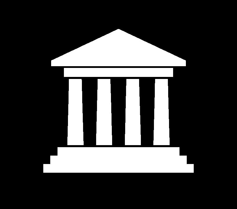 government_icon_w