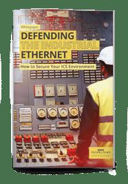 GTWP-DefendingTheIndustriaEthernet20-Front