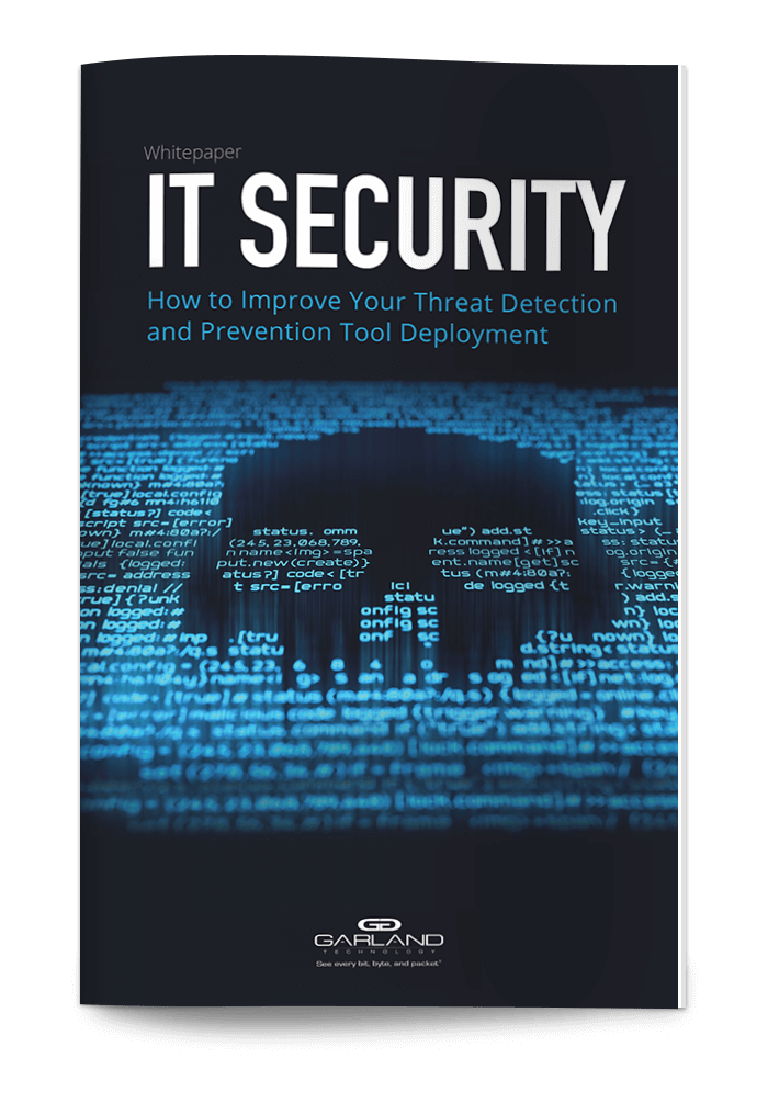 GTWP-ITSecurity-Front