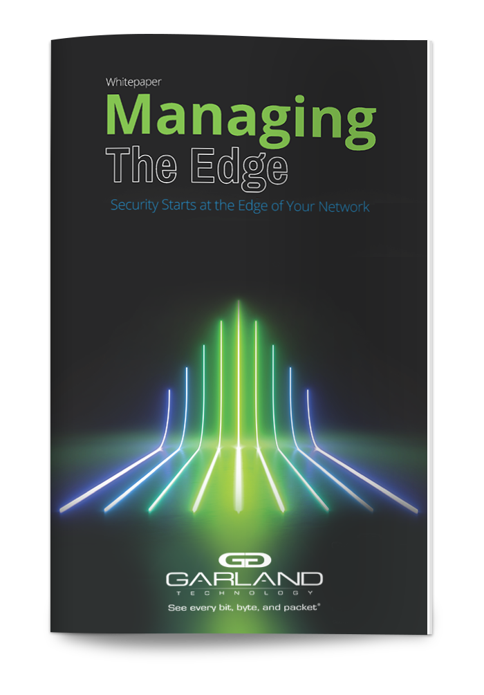 GTWP-ManagingtheEdge19-3DCover2