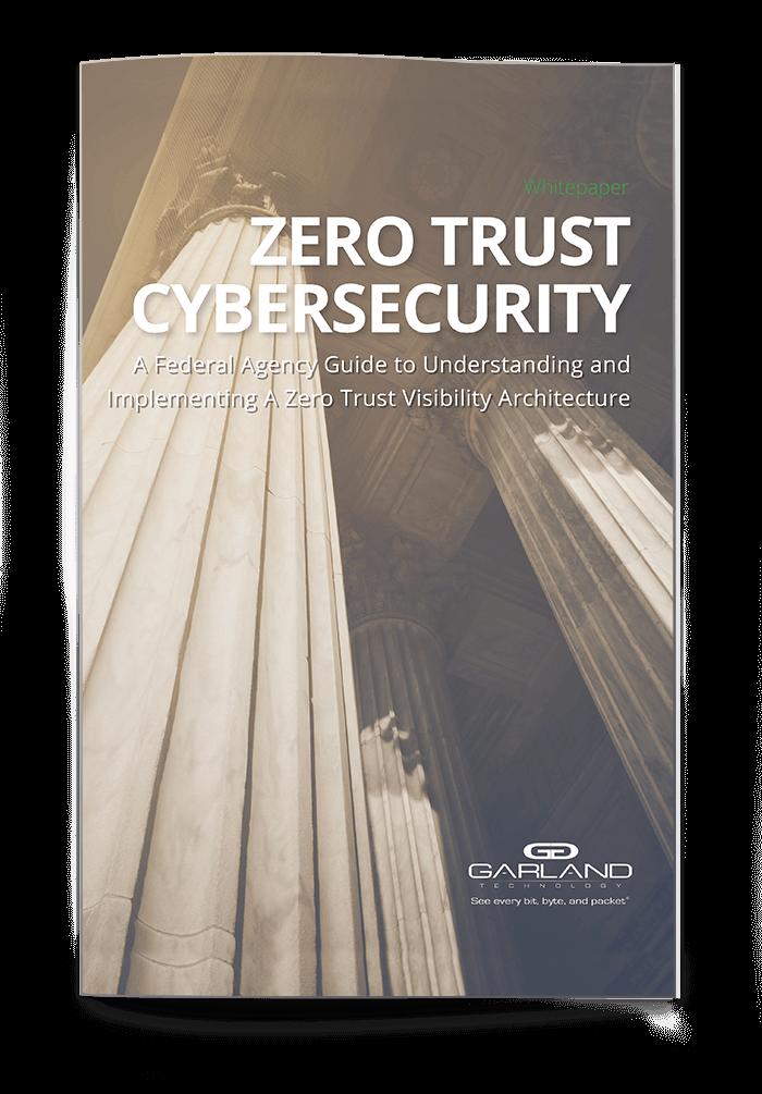GTWP-ZeroTrustCyberSecurity20-front-LR