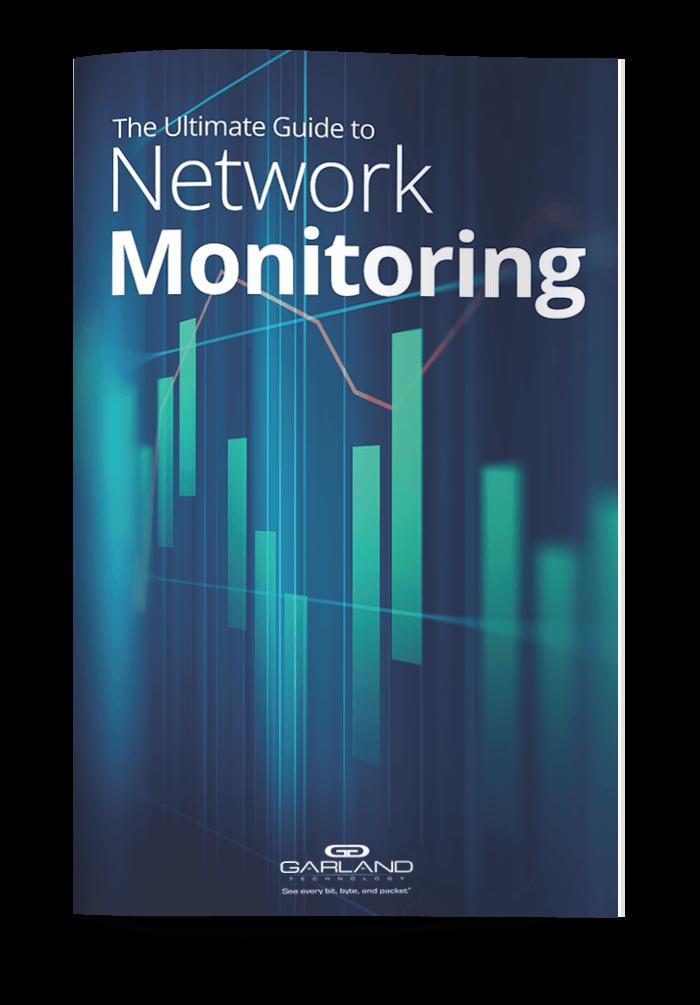 WP-Monitoring2018